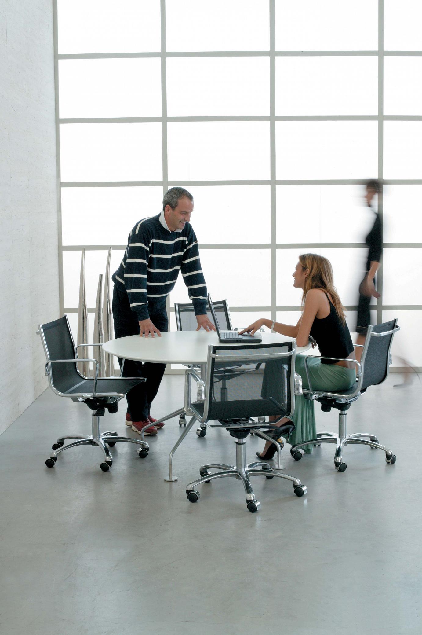 Büromöbel Leasing Finanzierung