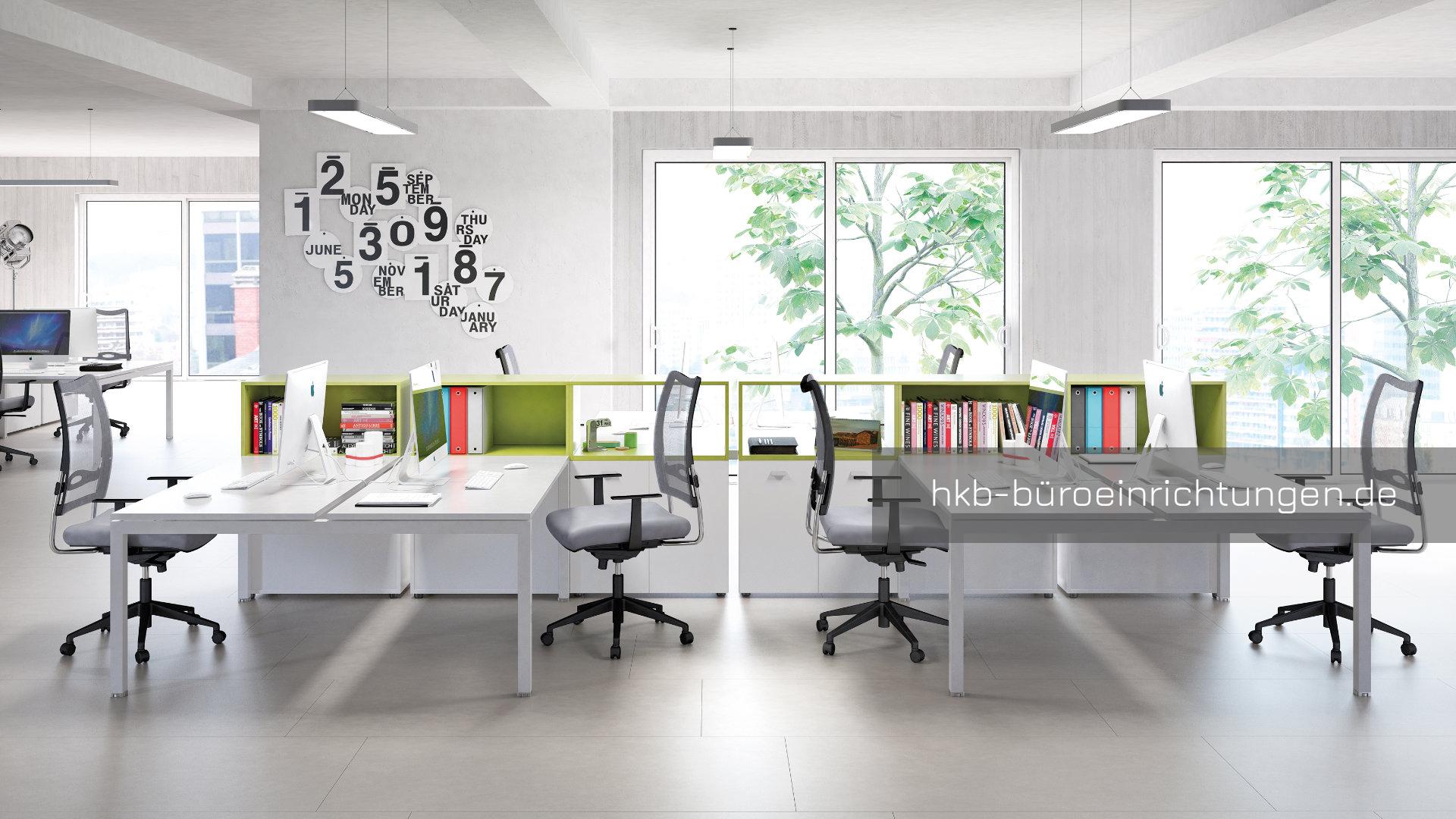 büromöbel frankfurt - günstige büromöbel